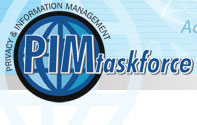 PIMtaskforce logo